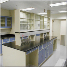 Physical Science 2nd hand Laboratory Equipment for School