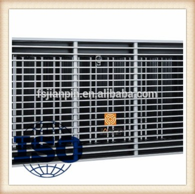 Floor Grille Lowes Air Vent
