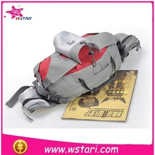 New model cotton waist bag for outdoor sports