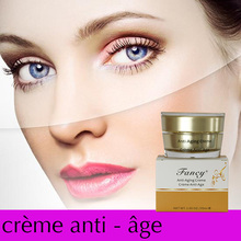 hot selling Q10 best anti wrinkle cream anti aging cream