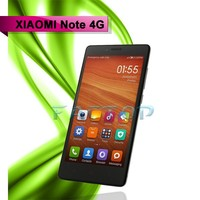China brand xiaomi hongmi 5.5 inch touch screen free mobile software games
