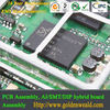 /product-detail/led-dimmer-pcba-auto-system-control-panel-pcb-assembly-pcba-assembly-electronic-circuit-pcba-1958303469.html