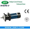 110V DC geared motor/low speed dc motor
