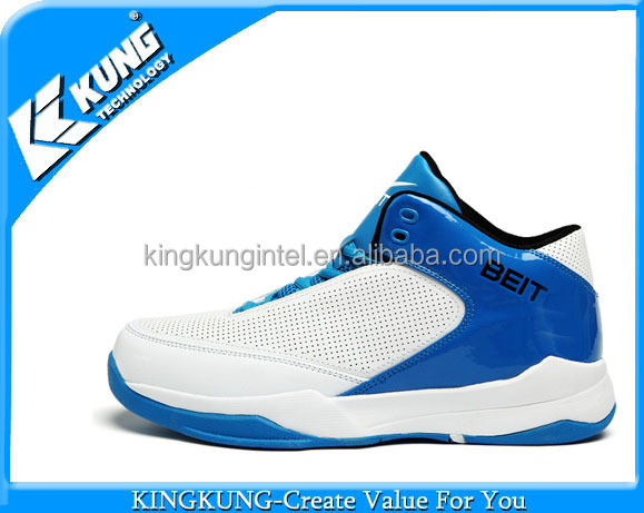 Fashion cheap outdoor basketball shoes for women and men