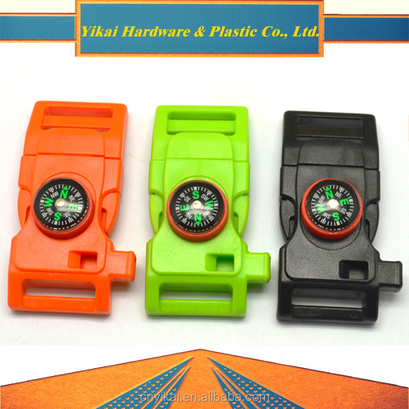 bag insert buckle small plastic buckles buckle manufacturers