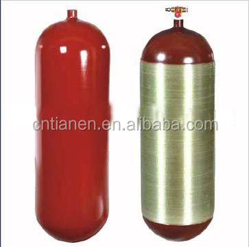 CNG-1, diameter 356mm,80L, 20mpa, CNG tank, CNG cylinder for car