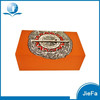 Alibaba China New Product Best Selling Cheap Custom Made Paper Money Box