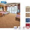 dbjx hand tufted carpet and rug for hotel executive lounge