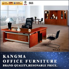 Persian furniture wooden wooden office furniture