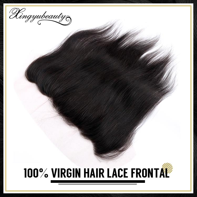 OEM supplied wholesale brazilian hair vendors, curly bob style wigs, brazilian wavy hair weft