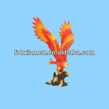 Giftware Wings Phoenix Polyresin Eagle Figurine