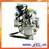 Motorcycle carburetor for 250cc atv SCL-2013120313