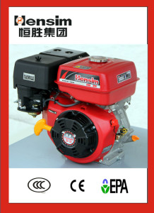 9.0 HP Small Gasoline Engine