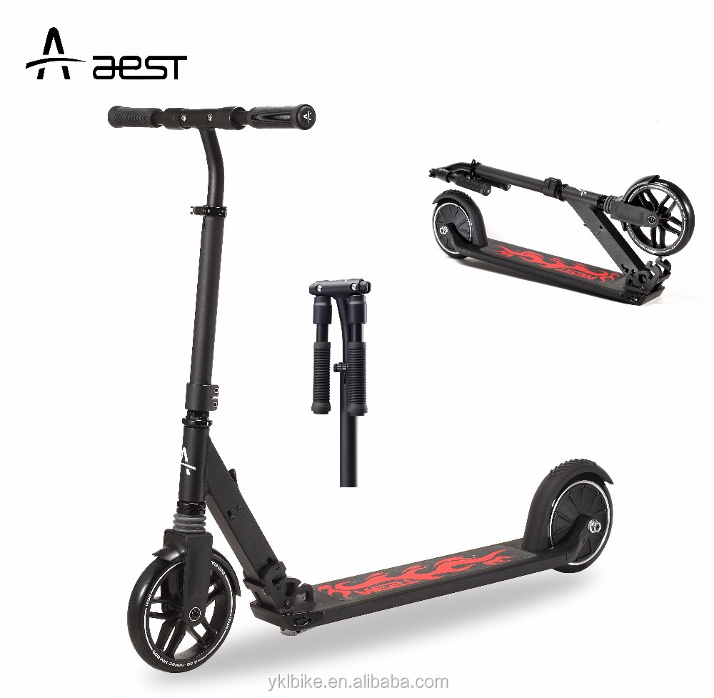 new technology 2018 e scooter 8 inch hoverboard scooter electric scooters