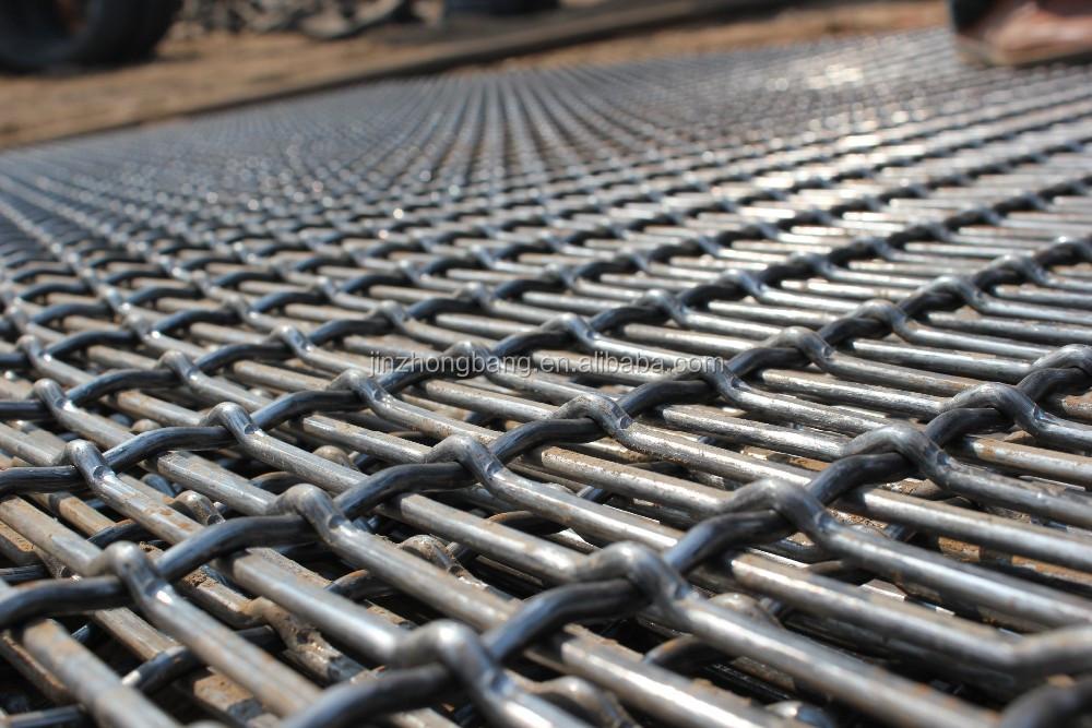 super duplex stainless steel pdf