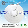 Hot Selling Energy Saving quality 24v led panel light pcb