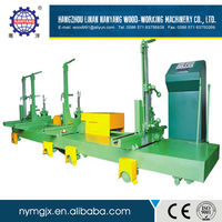 Best quality cheapest portable sawmill for sale