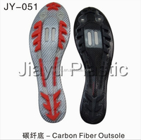 outsole / shoe parts / shoe accessory