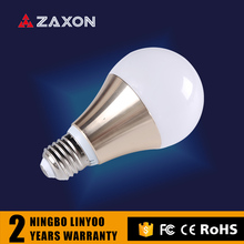 3W Aluminum Led Bulb Light indoor led bulb raw material in india