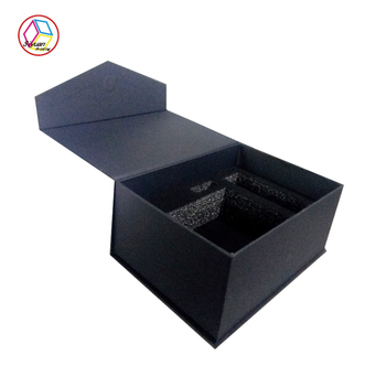 Coated Paper CCNB Wholesale Custom Small Gift Box