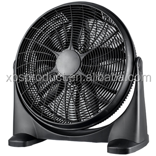 20 inch the most popular plastic box Fan