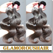 Hot sale Gold Supplier Virgin Remy Full Cuticle brazilian hair london