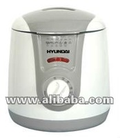 KITCHEN ELECTRIC DEEP FRYER