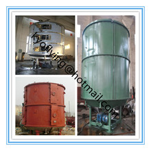 Egg powder continual industry tray dryer, disc plate dryer drying machine