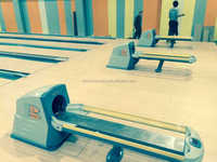 used bowling lanes for sale for AMF bowling set