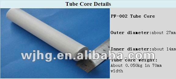 High Quality PVC Wrapper For Industry Wires and Cables