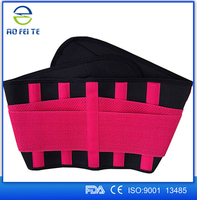 Hot sell Air Traction Lumbar Support Belt Lifting Support Back Support Waist Belt