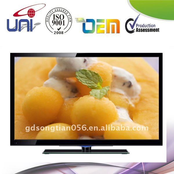 720p HD LCD TV ST-LCD0048