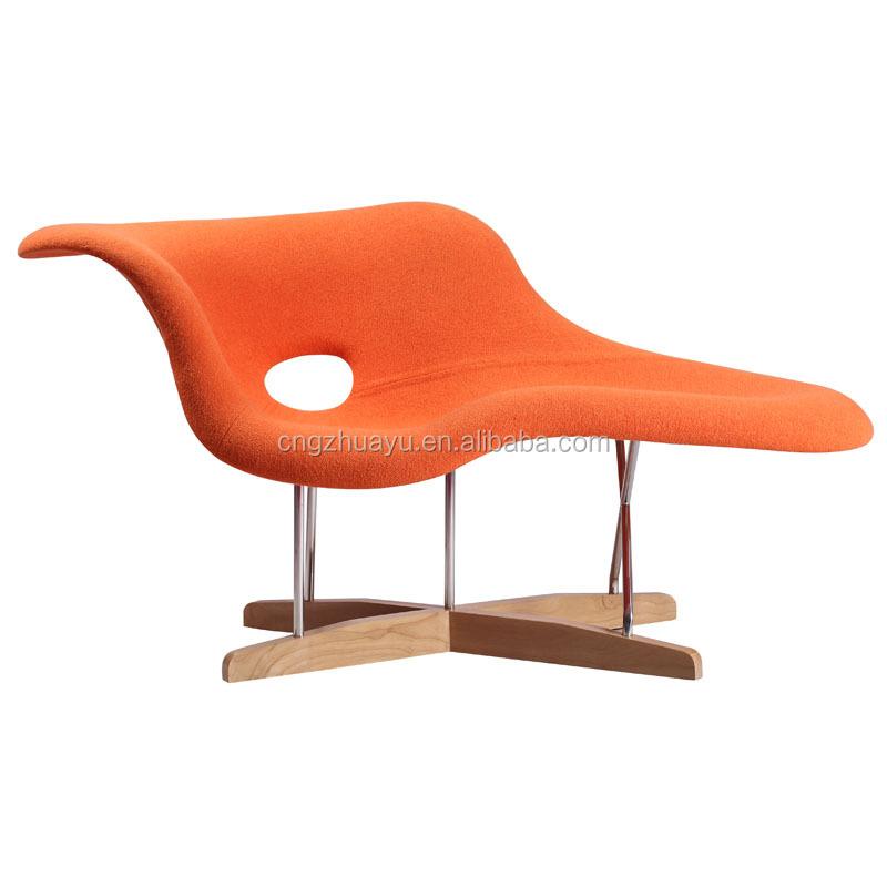 charles la chaise longue chaise chaise longue id de produit 267255851. Black Bedroom Furniture Sets. Home Design Ideas