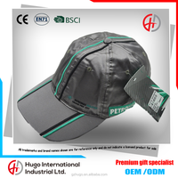 OEM High Quality Washed 100% polyester material Cheap Soft Outdoor Sport Embroidery Curve Promotional Custom Baseball Cap