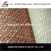 /product-detail/2015-new-design-pvc-car-seat-cover-upholstery-leather-part-skins-60096297833.html