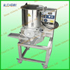 automatic meat patty machine for meat processing machinery