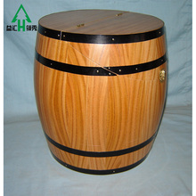 Alibaba Website Wooden Pickle Wine Barrel