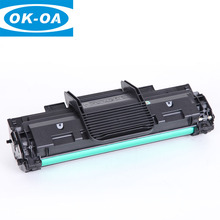 China supplier compatible ML-1610 scx-4321 toner cartridge for samsung