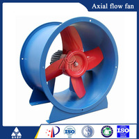 hand held fans industrial axial flow ventilation fan
