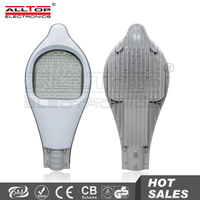 Aluminum IP67 Waterproof 100w Energying Saving