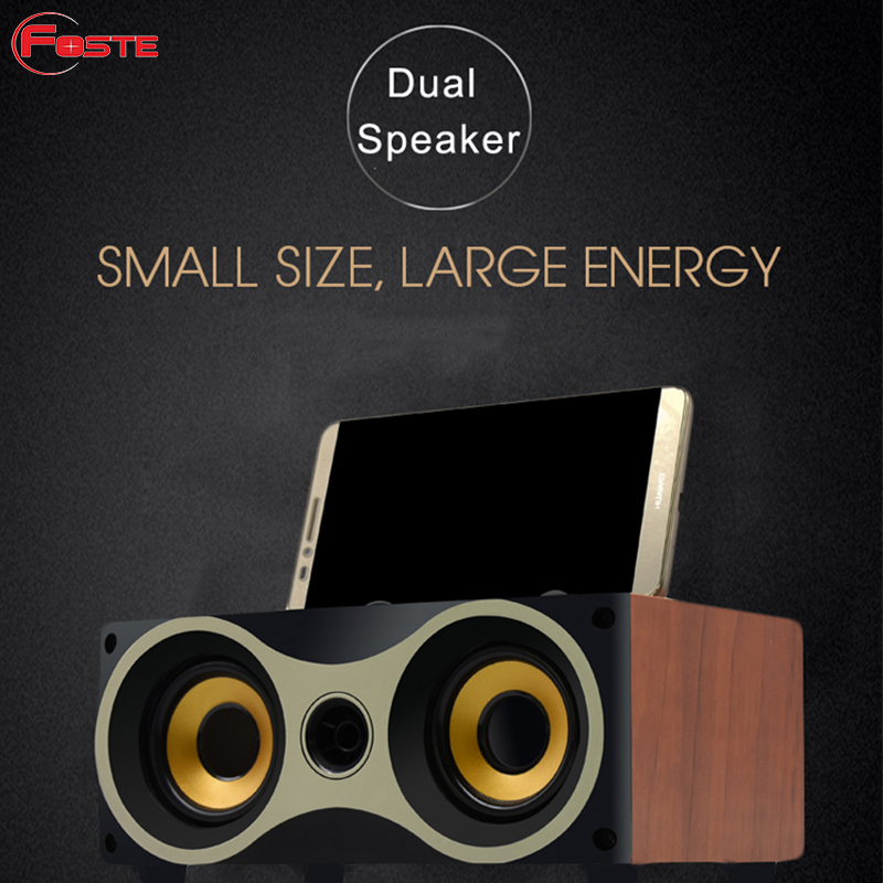 Outdoor Mini Size Bluetooth Tour Guide Microphone Speaker, Portable Stereo Wireless Mini Bluetooth Speaker for Stage/DJ#