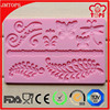 Hot product sell on line fondant silicone mold fondant, wholesale fondant silicone mould