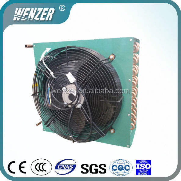FN series Air Cooler Refrigeration Condensing Unit