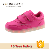 Best Quality Led Competitive Price Factory Made Casual Shoe Service Shoes Prices In Pakistan