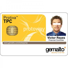 Great Quality Work Business Photo Id <strong>Cards</strong> School, commercial in Uk