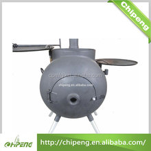 Very cheap products cast iron wood stove parts,stove wood