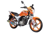 2015 High Quality 150cc Hot sale Cheap China Motorcycles