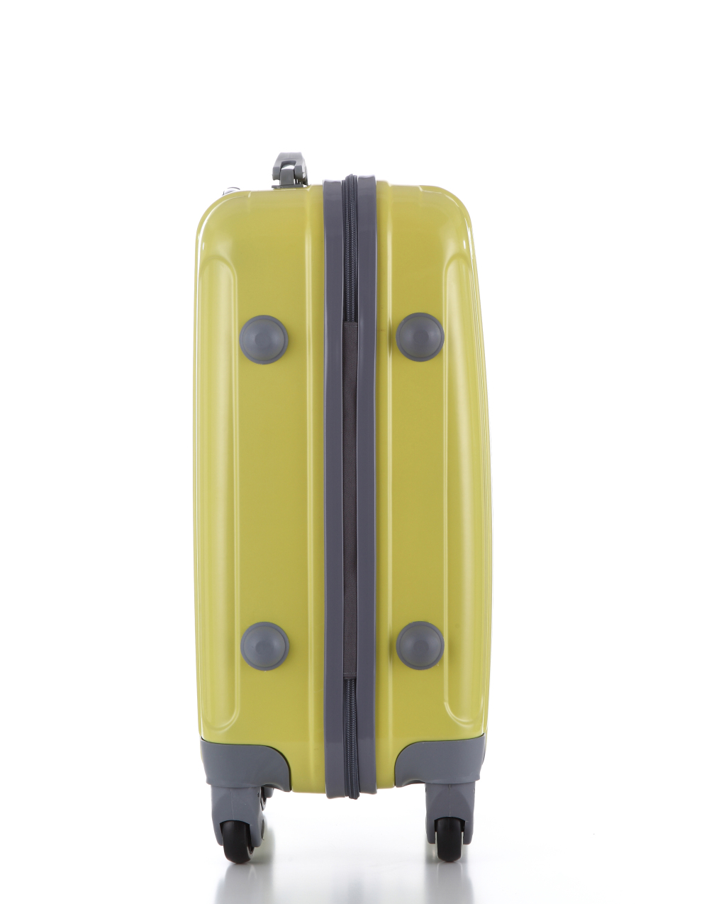 List Manufacturers of Newest Luggage, Buy Newest Luggage, Get ...