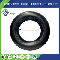 1100R20 Truck Tire Inner Tube Wholesale
