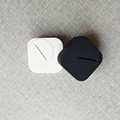 Broadcast iBeacon Eddsytone Long Range Bluetooth Temperature Sensor Beacon